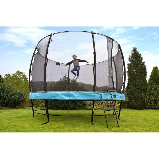 08.10.14.80-exit-elegant-premium-trampoline-o427cm-with-economy-safetynet-red-13