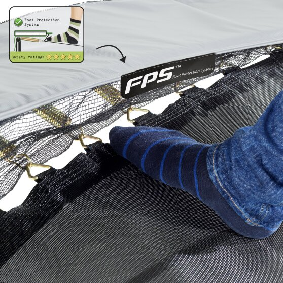 08.30.84.20-exit-elegant-premium-ground-trampoline-244x427cm-with-economy-safety-net-green-7