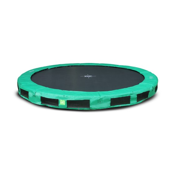 10.08.14.02-exit-interra-ground-trampoline-o427cm-green