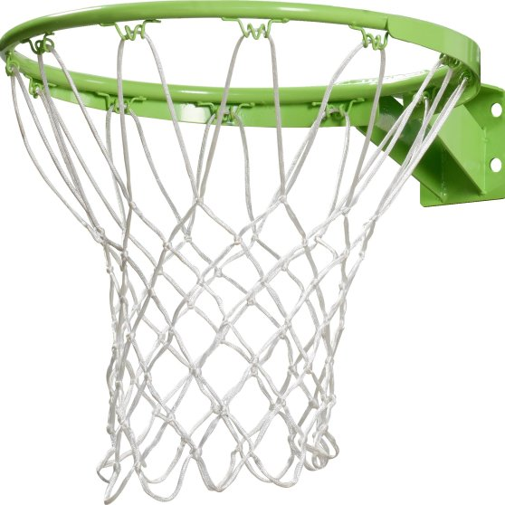 46.50.90.00-exit-basketball-net-white-1