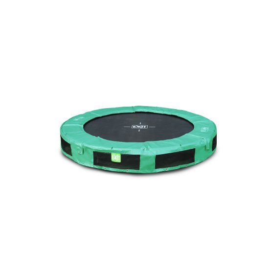 10.08.08.02-exit-interra-ground-trampoline-o244cm-green