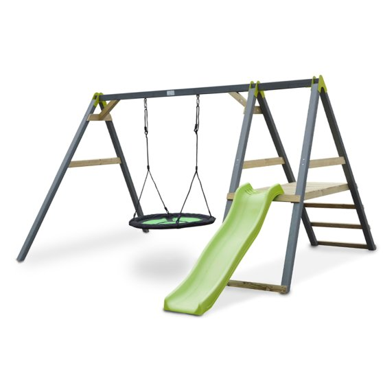 52.03.50.00-exit-aksent-nest-swing-with-a-slide