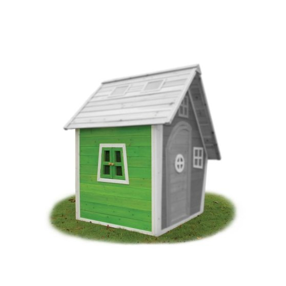 68.10.15.00-exit-side-walls-for-fantasia-wooden-playhouse-green