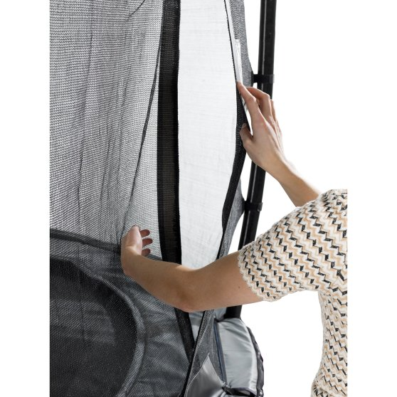 09.20.14.40-exit-elegant-trampoline-o427cm-with-deluxe-safetynet-grey-10